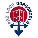 Proloco Gorgonzola – Prenotazioni Logo